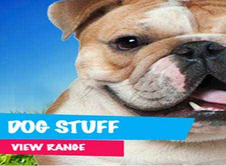 Pet Products Macquarie Park, Ryde, Eastwood, Meadowbank, Northern Suburbs