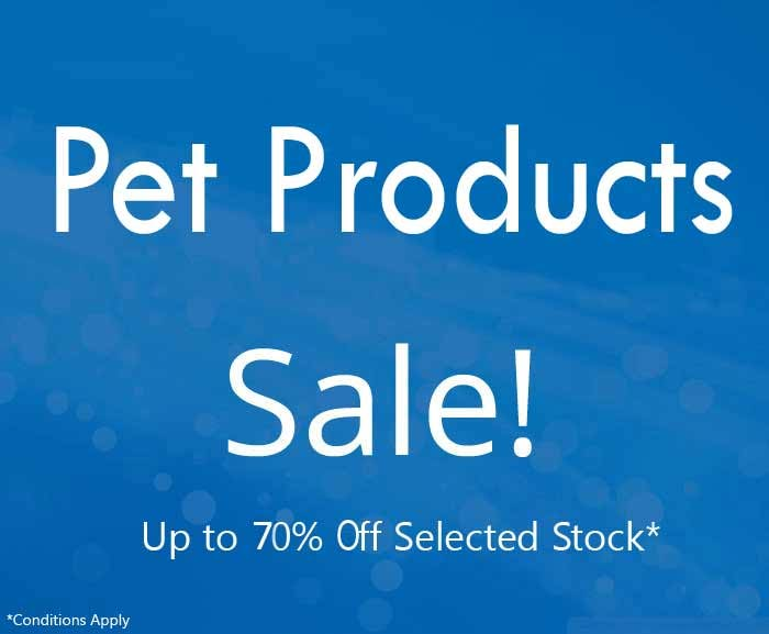 Pet Supplies & Products Meadowbank Northern Suburbs Sydney