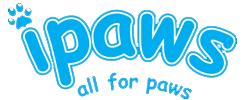 Pet Products Online | Bedding, Toys, Accessories - Sydney, Melbourne, Brisbane - Australia Wide